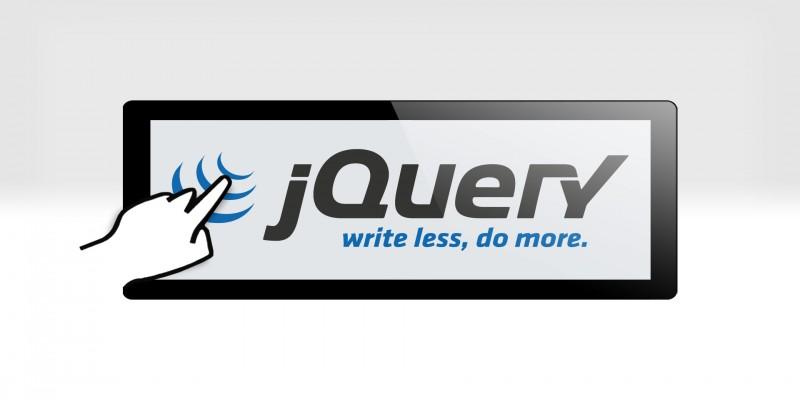 Jquery Kullanarak Hedef Dışı Tıklamayı Yakalama