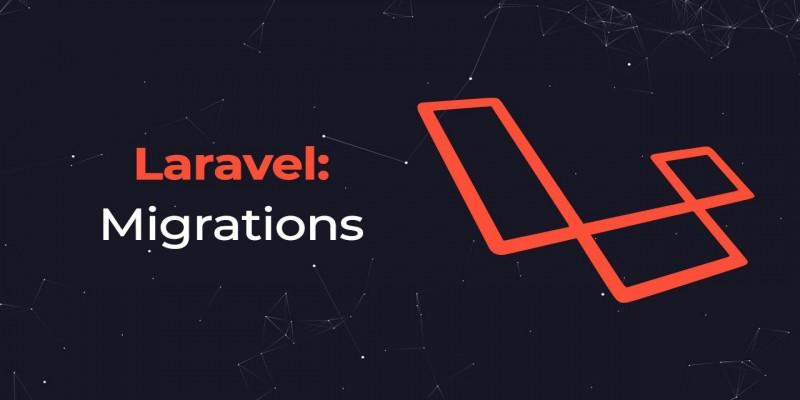 Laravel Migration Yapısı - Hızlı Tablo Oluşturma Ve Artisan Komutları