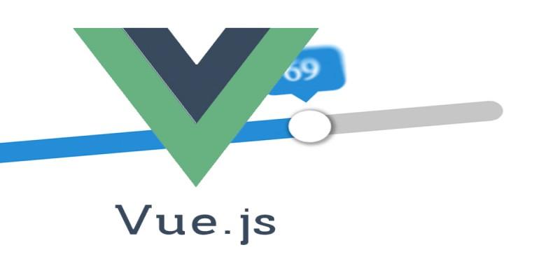 Vuejs Kullanarak Slider Yapımı (detaylı Anlatım, Demo Ve Github Link)